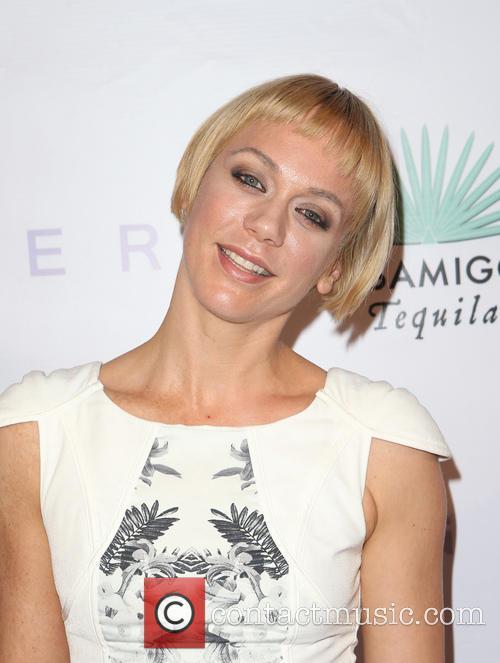 Tonya Kay 5