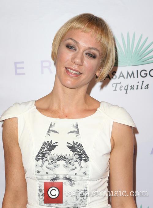 Tonya Kay 1