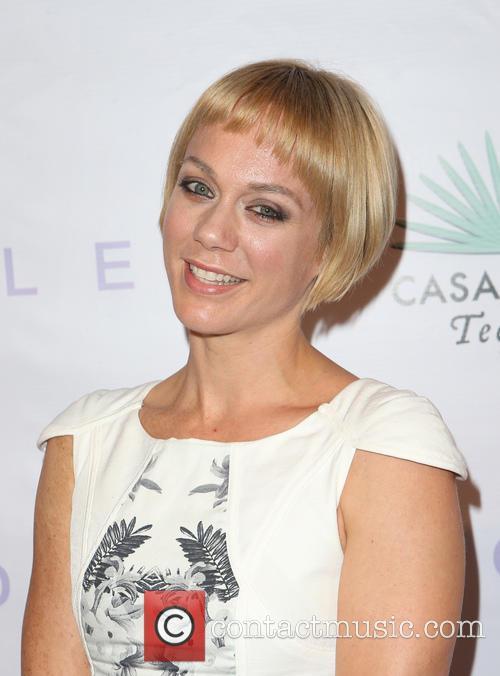 Tonya Kay 6