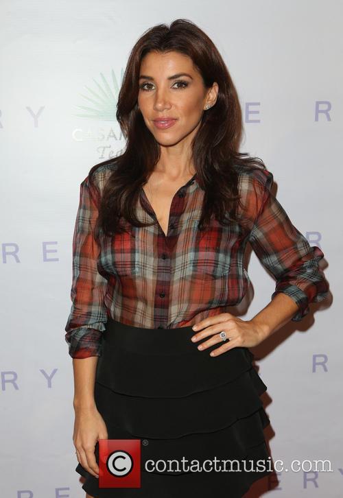 Adrianna Costa 6