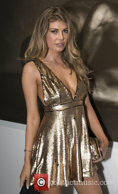 Angela Martini 3