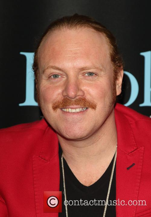 Keith Lemon 9