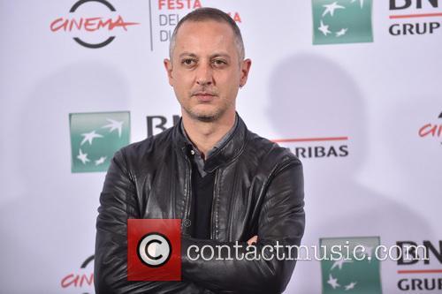 Claudio Cupellini 2