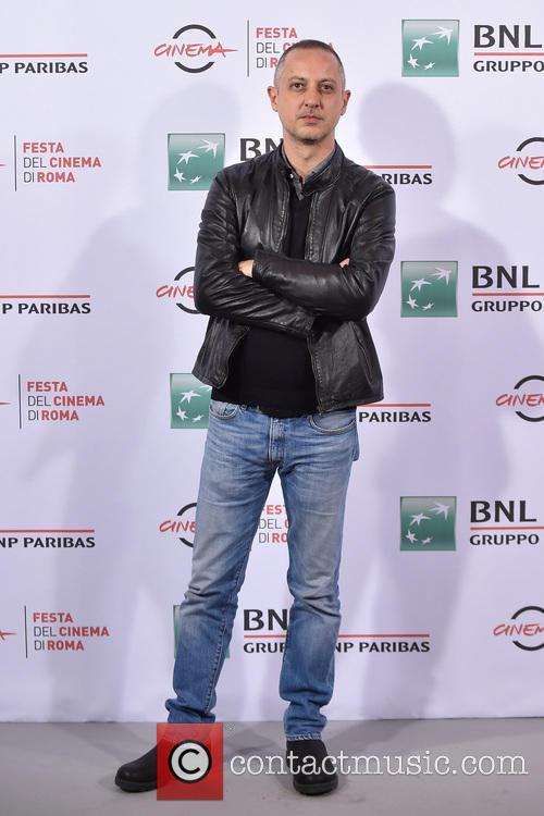 Claudio Cupellini 3