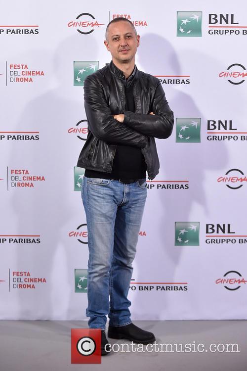 Claudio Cupellini 4