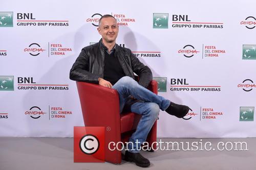 Claudio Cupellini 5