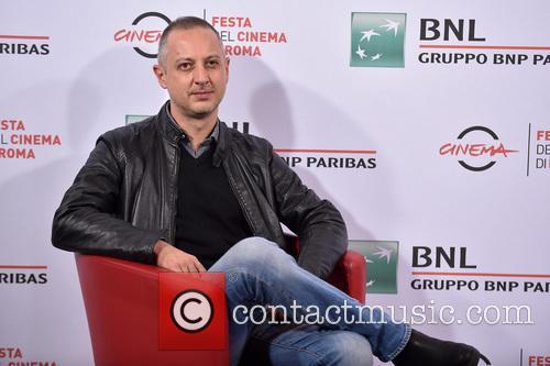 Claudio Cupellini 1
