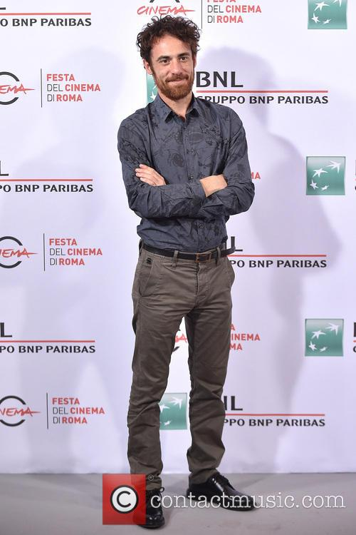 10th Rome Film Festival - 'Alaska' - Photocall
