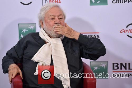 Paolo Villaggio 1