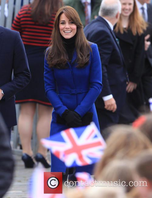 Kate Middleton, Prince William, Catherine Middleton, Catherine and Duchess Of Cambridge 2