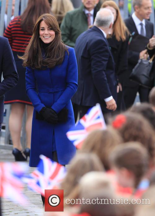 Kate Middleton, Prince William, Catherine Middleton, Catherine and Duchess Of Cambridge 3