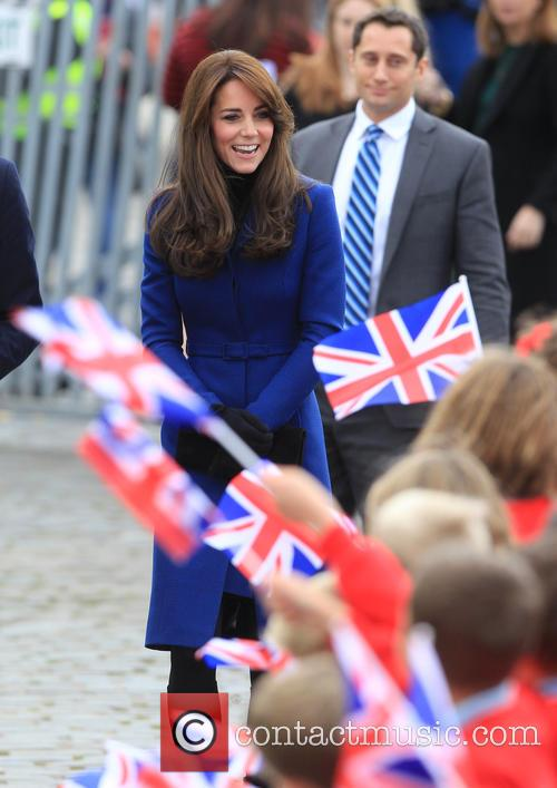 Kate Middleton, Prince William, Catherine Middleton, Catherine and Duchess Of Cambridge 1