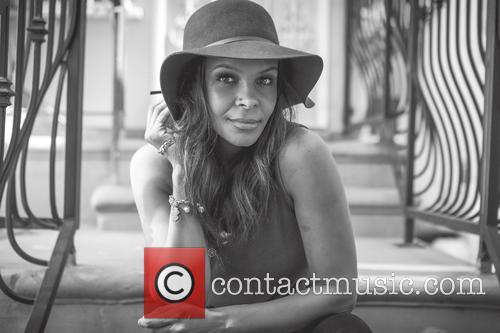 Samantha Mumba 6