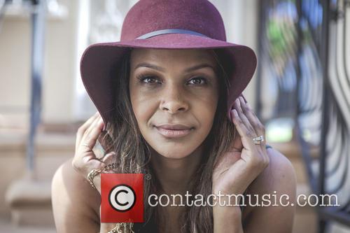 Samantha Mumba 9