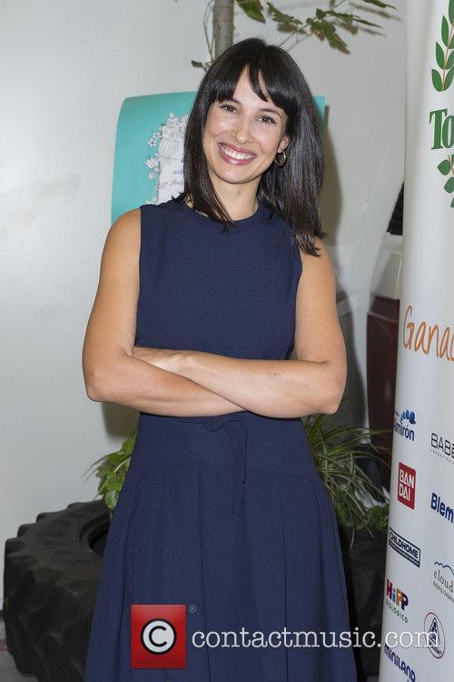 Xenia Tostado 3