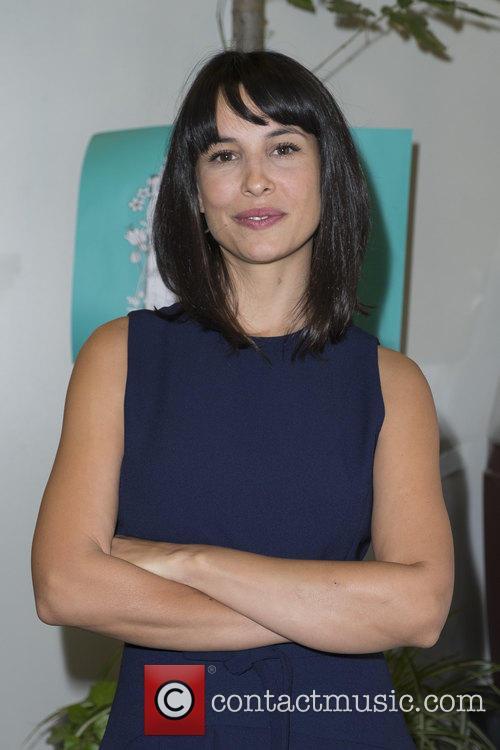 Xenia Tostado 4