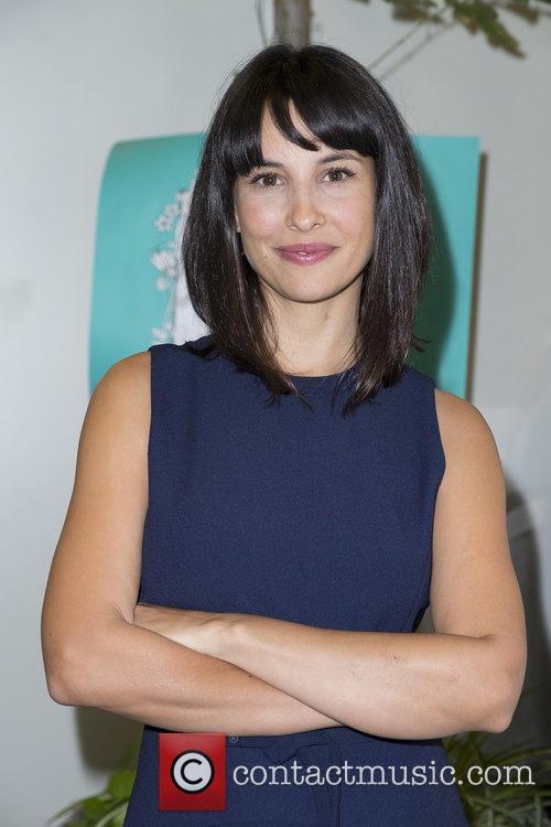 Xenia Tostado 5