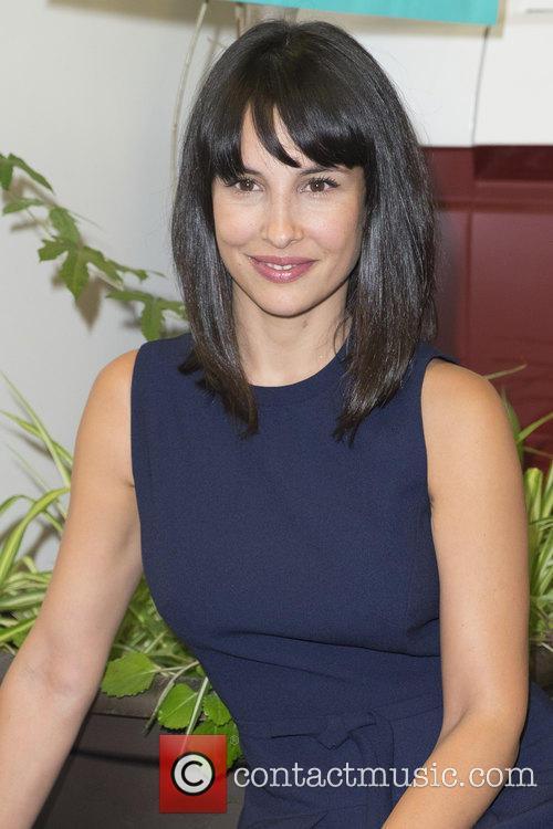 Xenia Tostado 9