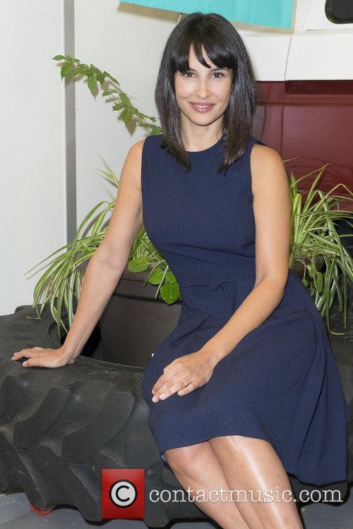 Xenia Tostado 10
