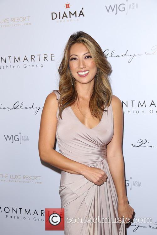 Christina Cha 7