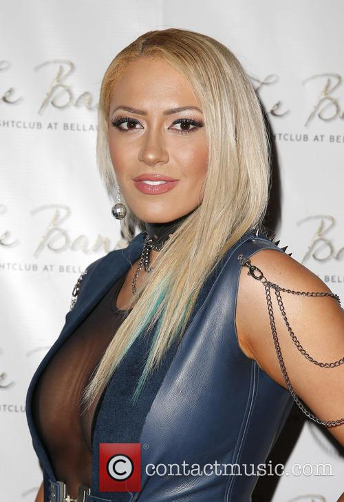 Kaya Jones Album Release Party