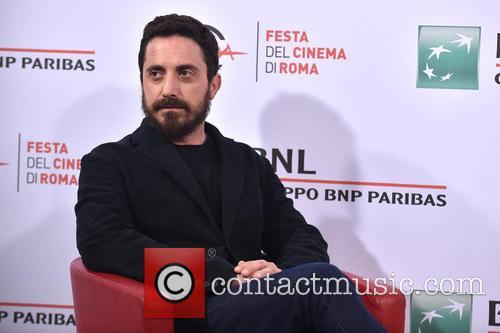 Pablo Larrain 11