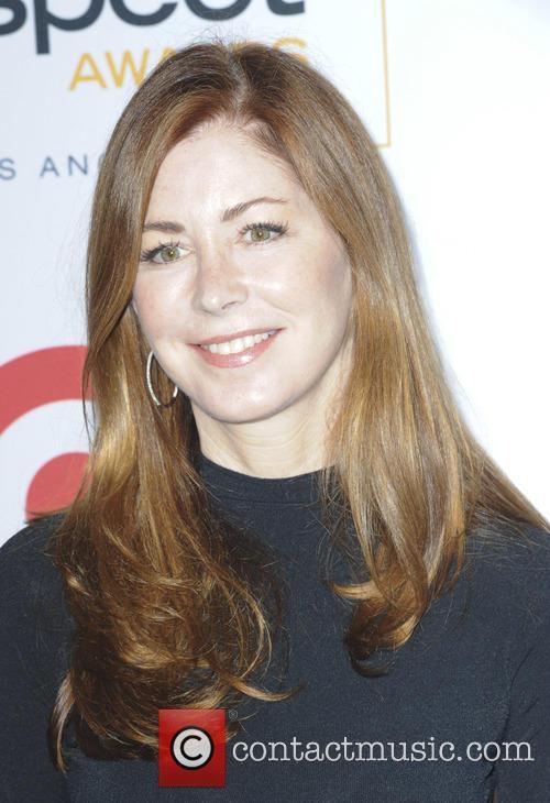 Dana Delany 2