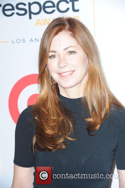 Dana Delany 3
