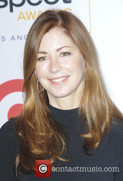 Dana Delany 4