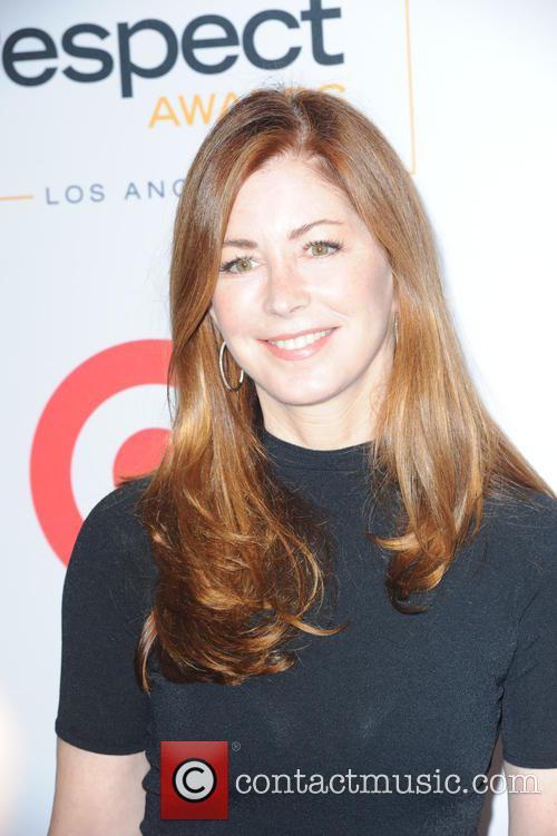 Dana Delany 5