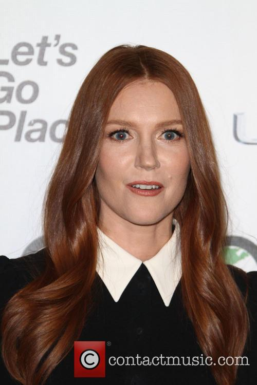 Darby Stanchfield 2