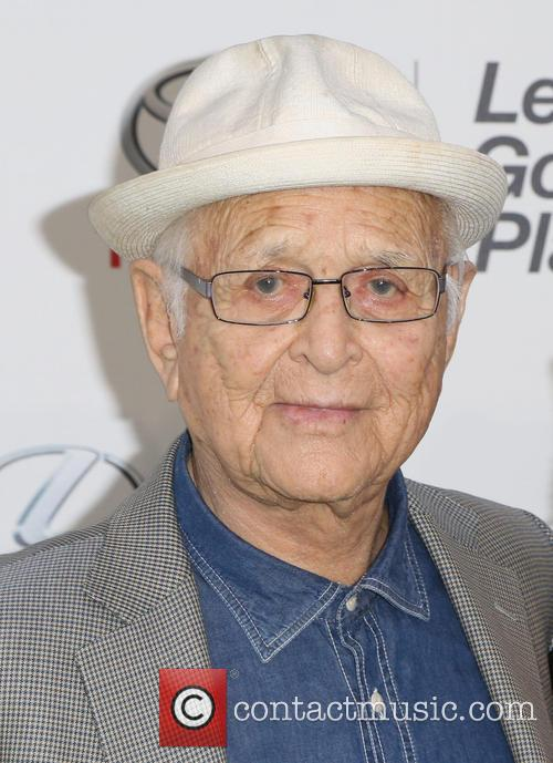 Norman Lear 1