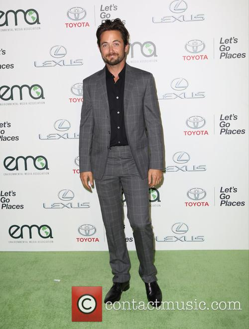 Justin Chatwin 2