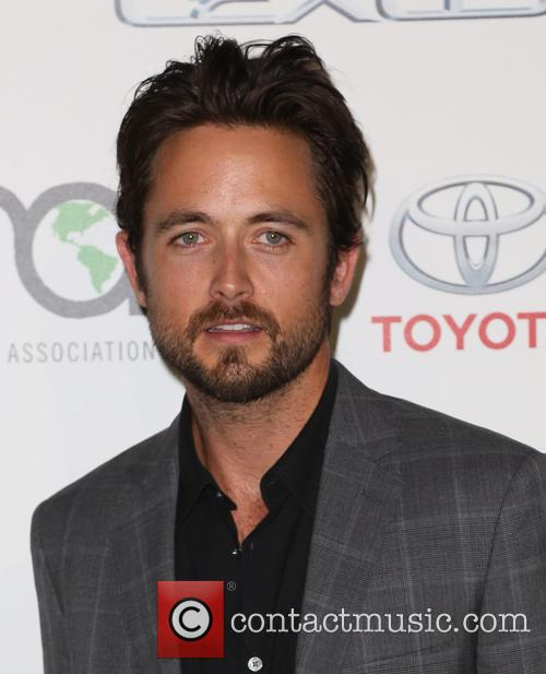 Justin Chatwin 5