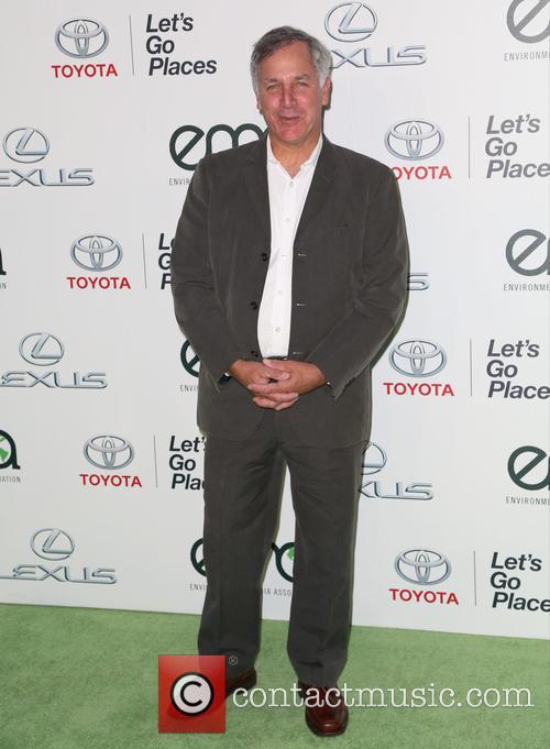 Gary Hirshberg 2