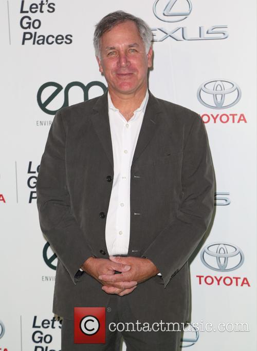 Gary Hirshberg 1