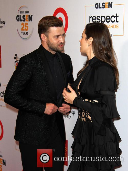 Justin Timberlake Biography News Photos And Videos Page 9