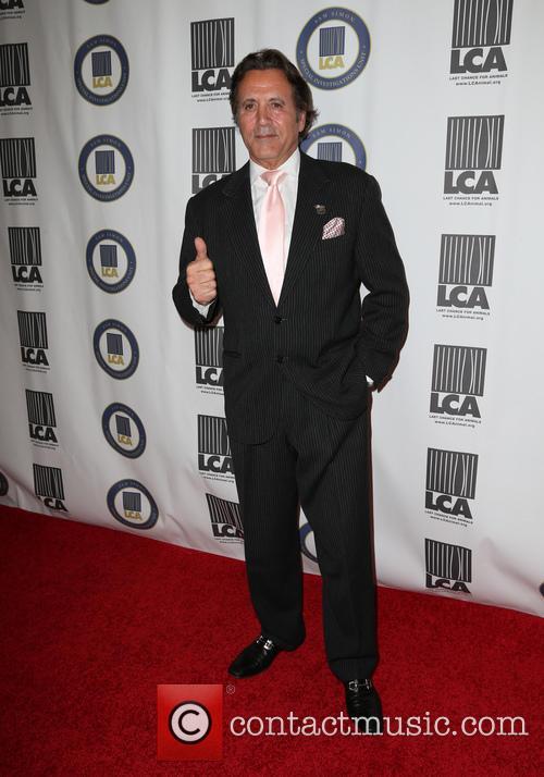 Frank Stallone 4
