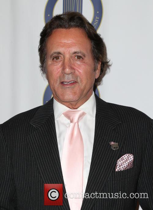 Frank Stallone 5