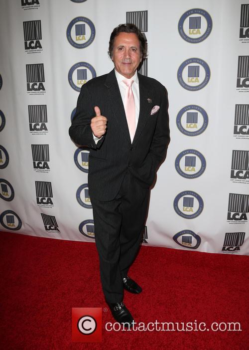 Frank Stallone 8