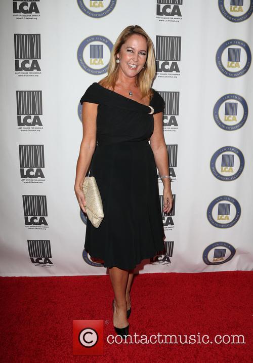 Erin Murphy 8