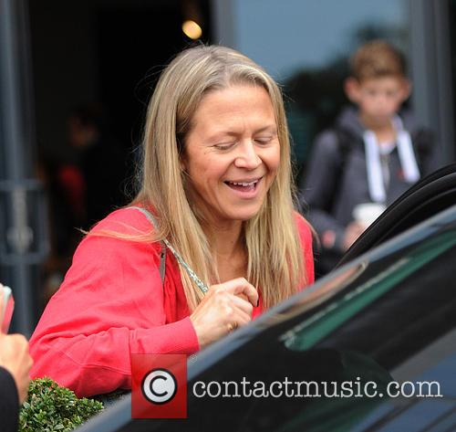 Kellie Bright 5