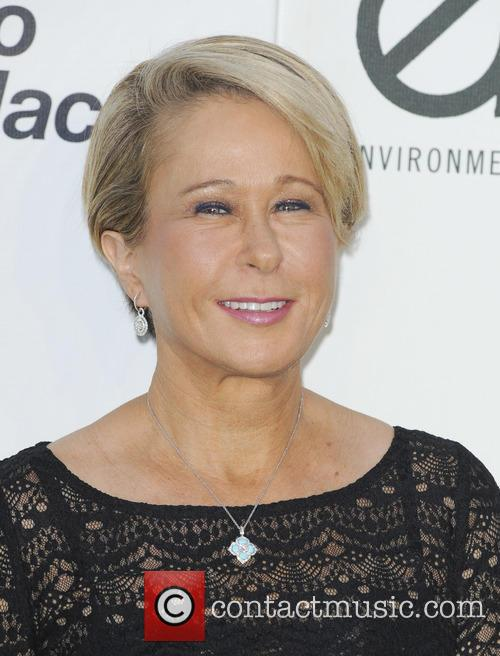 Yeardley Smith 2