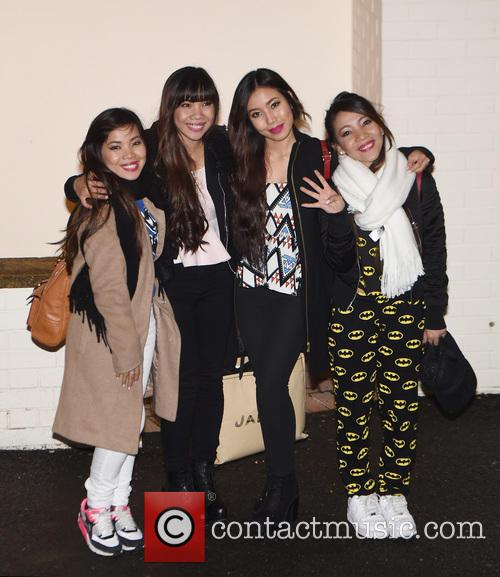 4th Impact (formerly 4th Power) 3