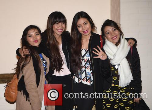 4th Impact (formerly 4th Power) 4