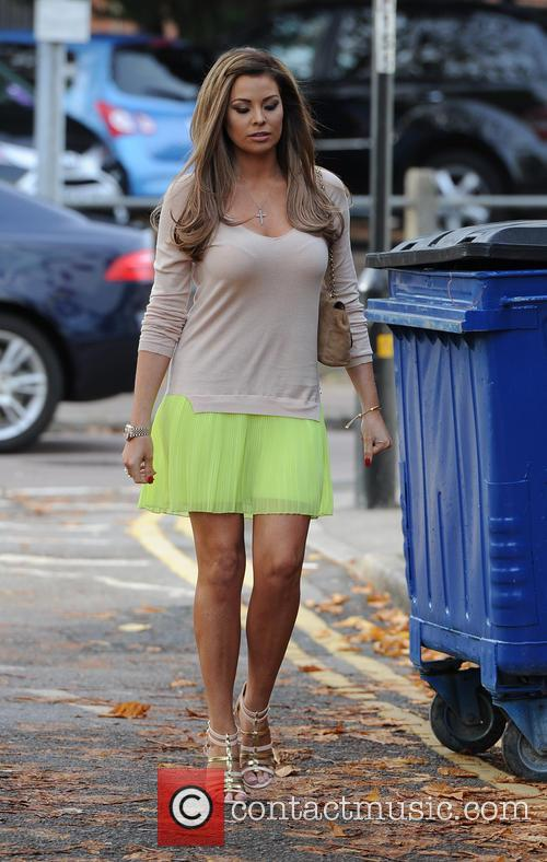 Jess Wright 3