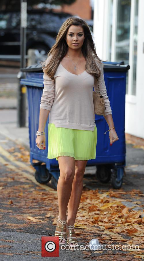 Jess Wright 5