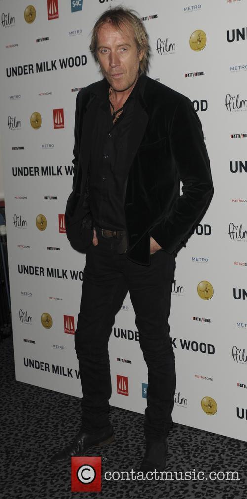 Rhys Ifans 3