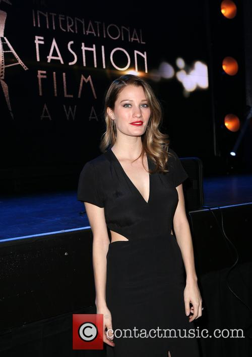 Ashley Hinshaw 2