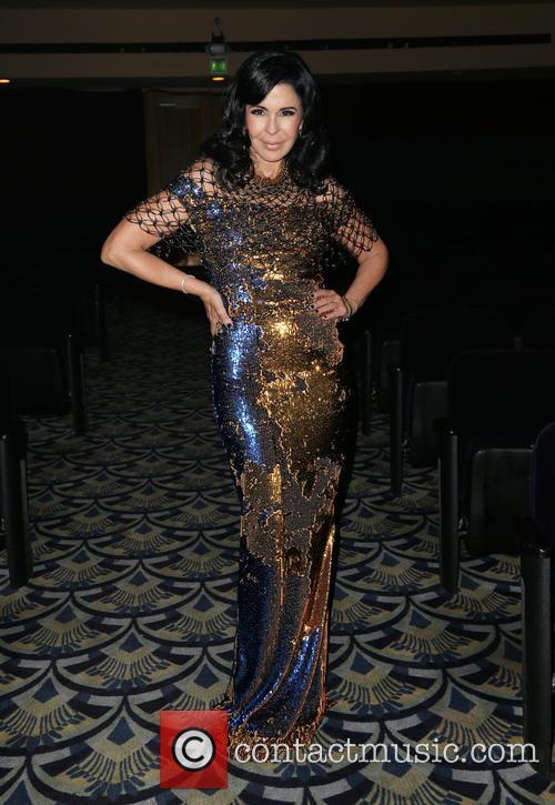 María Conchita Alonso 6